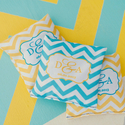 1379005740_thumb_photo_preview_turquoise-diy-illinois-wedding-33