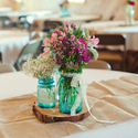 1379005742_thumb_turquoise-diy-illinois-wedding-6