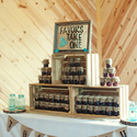 1379005743_thumb_turquoise-diy-illinois-wedding-9