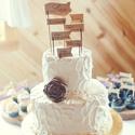 1379005744_thumb_turquoise-diy-illinois-wedding-27