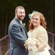 1379006186 small thumb gilman clark melissa copeland photography 304472 0251 clarkwedding low