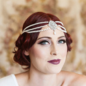1379006864_thumb_1378996395_content_gatsby_makeup_lead