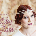 1379008976_thumb_1378999759_content_gatsby_glam_header