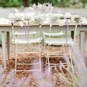 1379013832 thumb photo preview kt merry dreamy whites styling decor martha andrews of blooms by martha florals 11