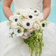1379015494 small thumb greer g photography   bees wedding and floral designs 4