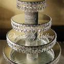 1379024048 thumb photo preview bling cake stand2