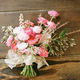 1379097152_small_thumb_bows-and-arrows-florals-ryan-ray-photography-14