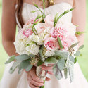 1379098304 thumb photo preview christa elyce   flowers by tamara menges designs   event design by two be wed 1