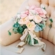 1379102625 small thumb landon jacob fern studio florals parkside wedding studio design and styling 31