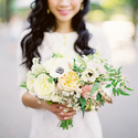 1379103563_thumb_photo_preview_jen-huang-sprout-home-bouquet