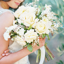 1379104148 thumb photo preview jen huang flowers by feurs de fallon