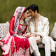 1379104359 small thumb shahid yazdani nyk  cali wedding photographers shirazmadiha076 low