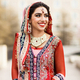 1379104360_small_thumb_shahid_yazdani_nyk__cali_wedding_photographers_shirazmadiha088_low