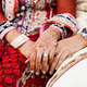 1379104360 small thumb shahid yazdani nyk  cali wedding photographers shirazmadiha094 low
