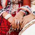 1379104360_thumb_photo_preview_shahid_yazdani_nyk__cali_wedding_photographers_shirazmadiha094_low