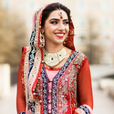 1379104361_thumb_photo_preview_shahid_yazdani_nyk__cali_wedding_photographers_shirazmadiha088_low