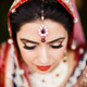 1379104362 small thumb shahid yazdani nyk  cali wedding photographers shirazmadiha085 low