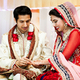 1379104362_small_thumb_shahid_yazdani_nyk__cali_wedding_photographers_shirazmadiha113_low