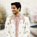 1379104362 thumb photo preview shahid yazdani nyk  cali wedding photographers shirazmadiha091 low
