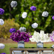1379297412_small_thumb_theo_milo_-_design_perfection_flowers_-_social_butterfly_events_planning_3_-_copy