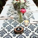 1379305914 thumb photo preview posey floral and event design 12