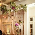 1379361359_thumb_southern-garden-wedding-34