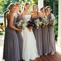 1379361361 thumb photo preview southern garden wedding 6