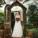 1379361361 thumb photo preview southern garden wedding 9