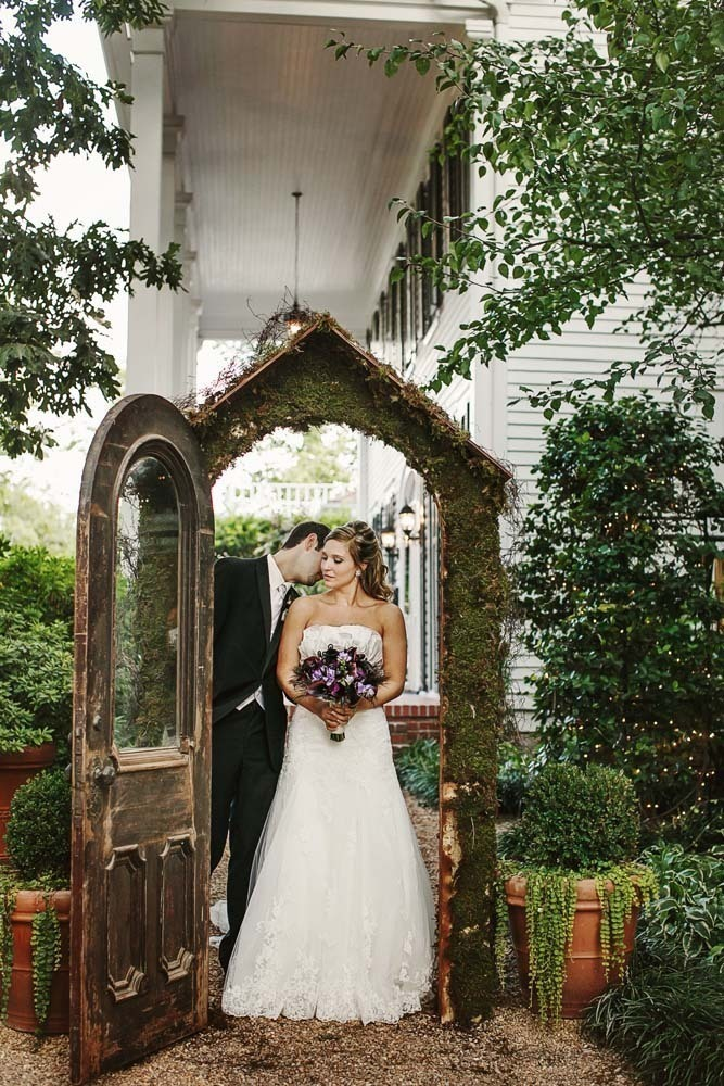 Real Weddings, Wedding Style, Rustic Real Weddings, Southern Real Weddings, Summer Weddings, Garden Real Weddings, Summer Real Weddings, Vintage Real Weddings, Garden Weddings, Rustic Weddings, Vintage Weddings, Southern weddings, georgia weddings, georgia real weddings