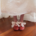 1379426321_thumb_photo_preview_fall-south-carolina-wedding-4