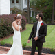 1379426338_small_thumb_fall-south-carolina-wedding-6