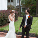 1379426342 thumb photo preview fall south carolina wedding 6