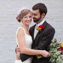 1379426347_thumb_photo_preview_fall-south-carolina-wedding-8