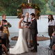 1379426351_small_thumb_fall-south-carolina-wedding-15