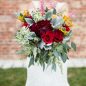1379426370 thumb photo preview fall south carolina wedding 7