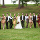 1379426372_small_thumb_fall-south-carolina-wedding-10