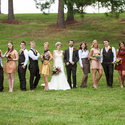 1379426376 thumb photo preview fall south carolina wedding 10
