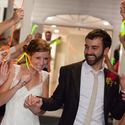 1379426617_thumb_photo_preview_fall-south-carolina-wedding-20