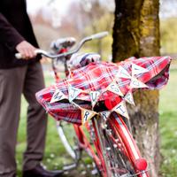 Getaway Bike