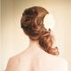 1379511686 small thumb jewel hair design dc