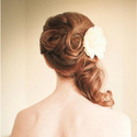 1379511689_thumb_photo_preview_jewel_hair_design_dc