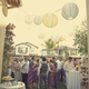 1379511809 small thumb bright yellow california backyard wedding 1