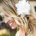 1379511812 thumb photo preview bright yellow california backyard wedding 9