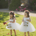 1379515181_thumb_photo_preview_spring-burgundy-california-winery-wedding-19
