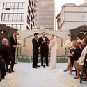 1379531487_thumb_photo_preview_city-chic-wedding-2
