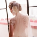 1379532175_thumb_photo_preview_city-chic-wedding-10
