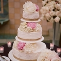 1379532176_thumb_photo_preview_city-chic-wedding-12