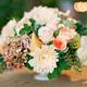 1379532666 small thumb lisa lefkowitz beaulieu garden florals 8