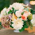 1379532667 thumb photo preview lisa lefkowitz beaulieu garden florals 8