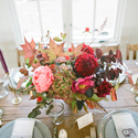 1379533196 thumb photo preview rylee hitchner rosegolden flowers styling design by ginny au 6
